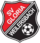 SV GLORIA WEILERSBACH e. V. 1946