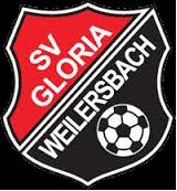 SV Gloria Weilersbach